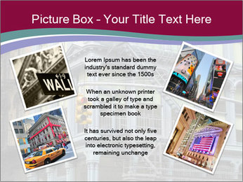 Urban House PowerPoint Templates - Slide 24