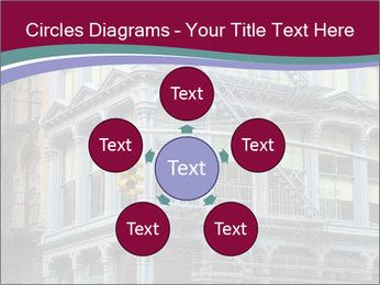 Urban House PowerPoint Templates - Slide 78