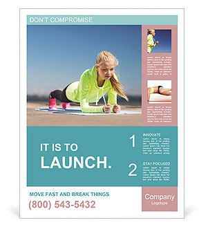 0000089019 Poster Template