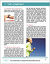 0000089019 Word Templates - Page 3