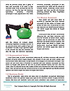 0000089019 Word Templates - Page 4