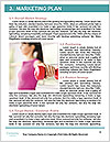 0000089019 Word Templates - Page 8