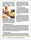0000089020 Word Template - Page 4