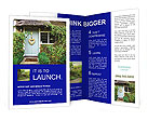 0000089021 Brochure Templates