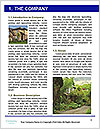 0000089021 Word Templates - Page 3