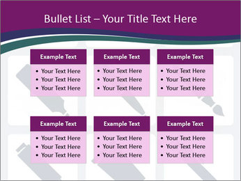 Collection Of Pen PowerPoint Templates - Slide 56