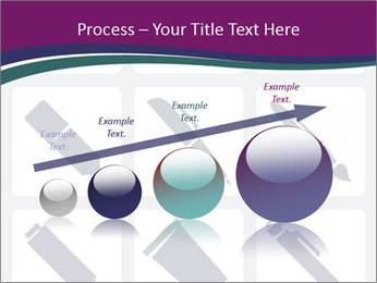 Collection Of Pen PowerPoint Templates - Slide 87