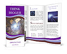 0000089023 Brochure Templates