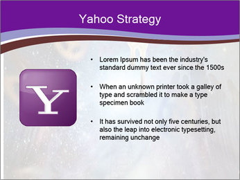 Zodiac Prediction PowerPoint Template - Slide 11