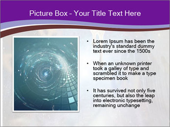 Zodiac Prediction PowerPoint Template - Slide 13