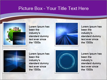 Zodiac Prediction PowerPoint Template - Slide 14