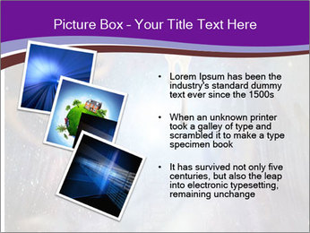 Zodiac Prediction PowerPoint Template - Slide 17