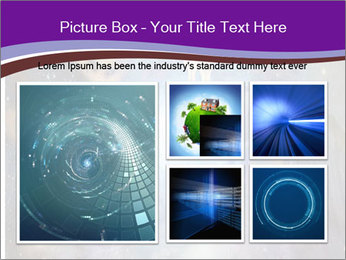 Zodiac Prediction PowerPoint Template - Slide 19