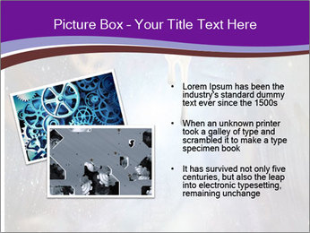 Zodiac Prediction PowerPoint Template - Slide 20