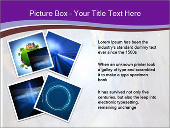 Zodiac Prediction PowerPoint Template - Slide 23