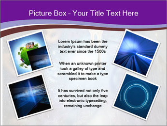 Zodiac Prediction PowerPoint Template - Slide 24
