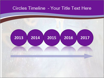 Zodiac Prediction PowerPoint Template - Slide 29