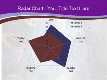 Zodiac Prediction PowerPoint Template - Slide 51