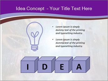 Zodiac Prediction PowerPoint Template - Slide 80
