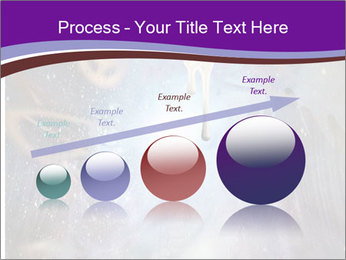Zodiac Prediction PowerPoint Template - Slide 87