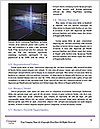 0000089023 Word Template - Page 4
