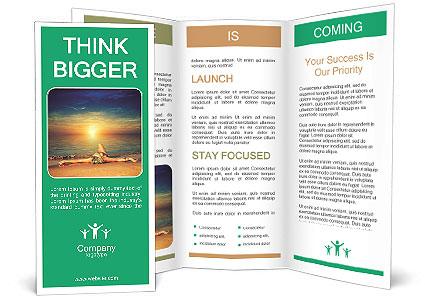 0000089024 Brochure Template