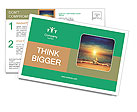 0000089024 Postcard Templates