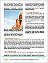 0000089024 Word Templates - Page 4