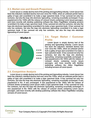 0000089024 Word Template - Page 7