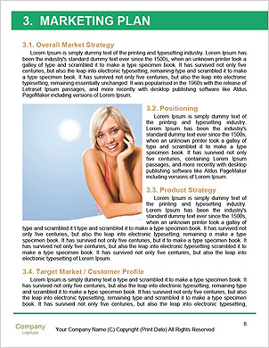 0000089024 Word Template - Page 8