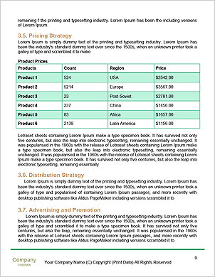 0000089024 Word Template - Page 9