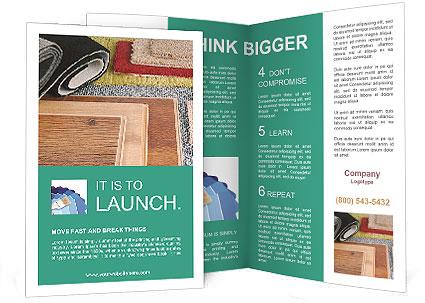 0000089025 Brochure Template