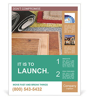 0000089025 Poster Template