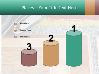 Room Carpeting PowerPoint Template - Slide 65