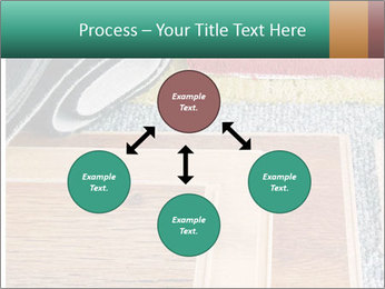Room Carpeting PowerPoint Template - Slide 91