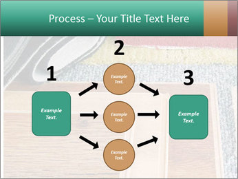 Room Carpeting PowerPoint Template - Slide 92