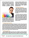 0000089025 Word Template - Page 4