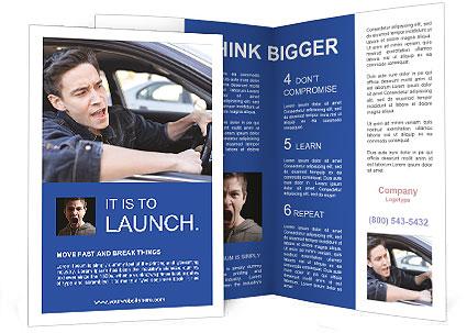 0000089026 Brochure Template