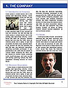 0000089026 Word Template - Page 3
