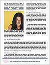 0000089026 Word Templates - Page 4