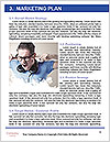 0000089026 Word Template - Page 8