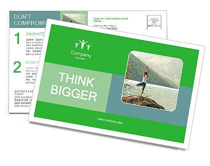 0000089027 Postcard Templates