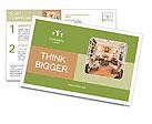 0000089028 Postcard Template
