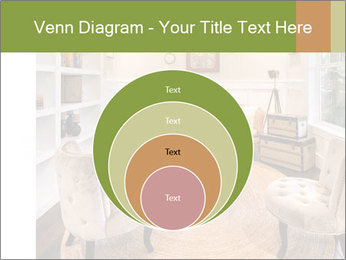Beautiful Apartment PowerPoint Template - Slide 34
