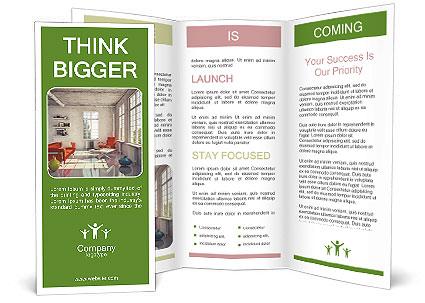 0000089029 Brochure Template
