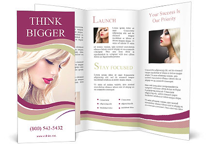 0000089030 Brochure Template