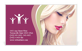 0000089030 Business Card Templates