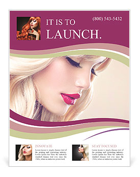 0000089030 Flyer Template