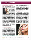 0000089030 Word Templates - Page 3
