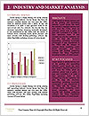 0000089030 Word Templates - Page 6